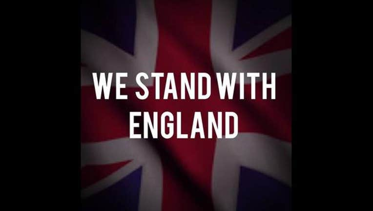 9c393497-We Stand With England_1495545110229-408200.jpg
