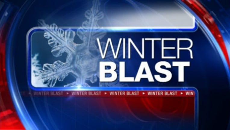 42cc8e92-Winter_Blast_Fullscreen_Axis_01172018_version_1516235321019.jpg