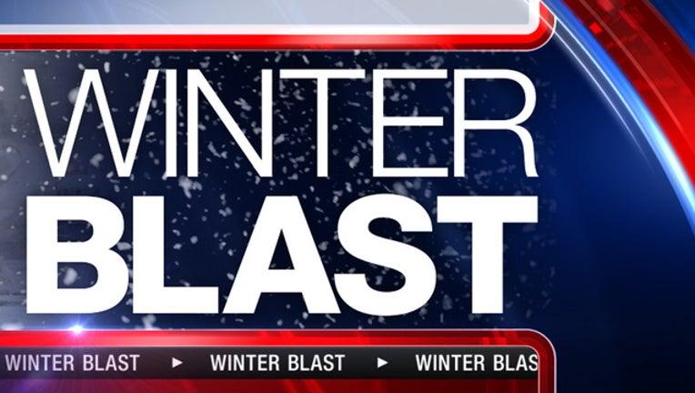 2e5ee44c-Winter_Blast_Fullscreen_Axis_109897_cropped_1516159367469.jpg