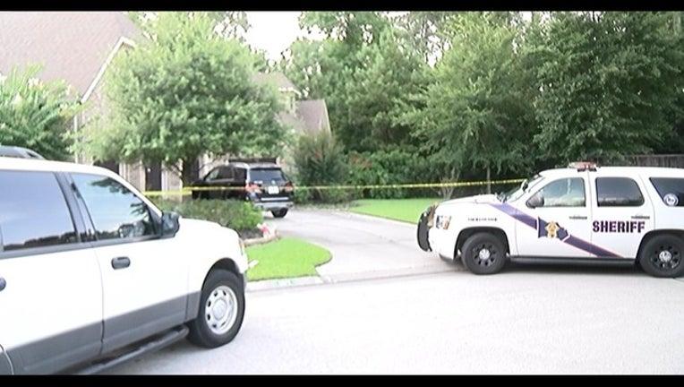 a067e902-Woodlands murder suicde_1467506114774.jpg