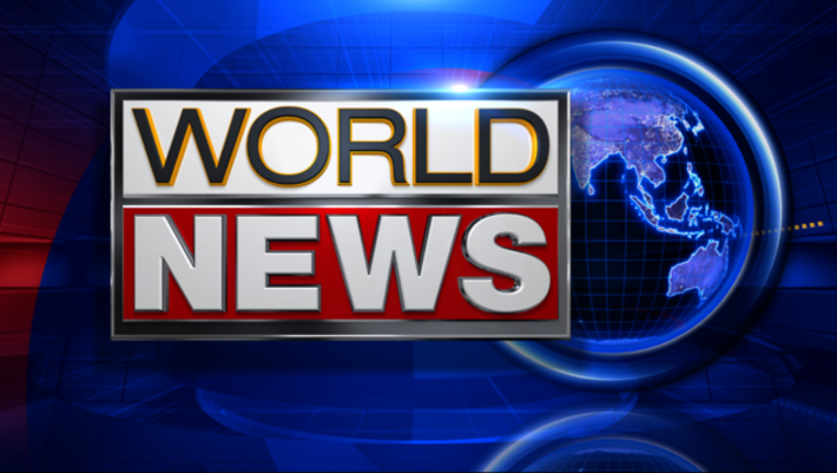 World News - Blue-Red_1442857545964.png