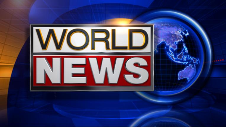 World News - Blue Gold_1442856038395.png