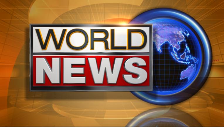 World News - Gold_1442857254440.png