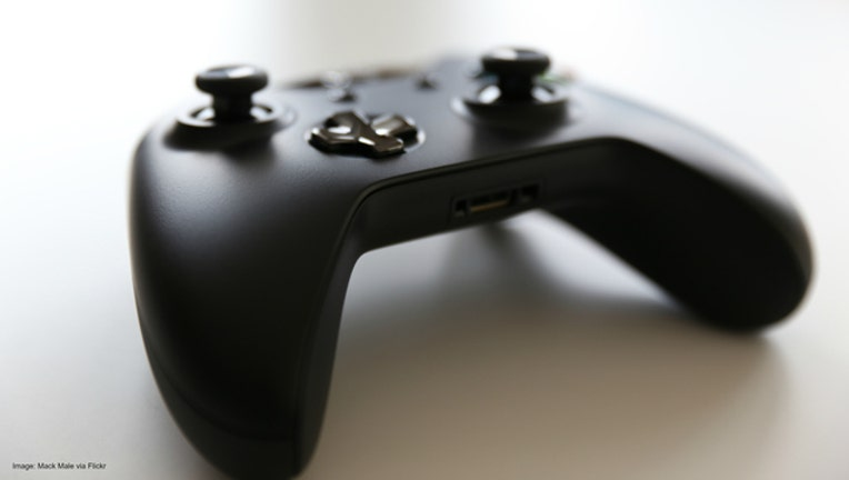 dce81fe3-Xbox Controller file image-404023-404023