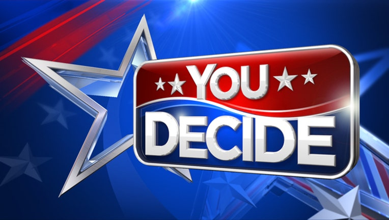 GFX_You_Decide_Logo_Angled_with_Star_On_Background_1476229780360.jpg