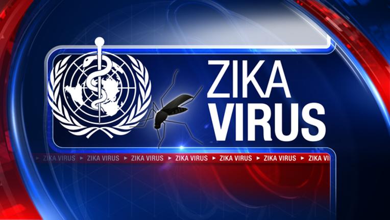 GFX_Zika_Virus_Package_1280x720_Full_94259_1461952190190.png