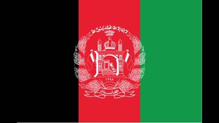 afghanistan flag_1444062836069.jpg