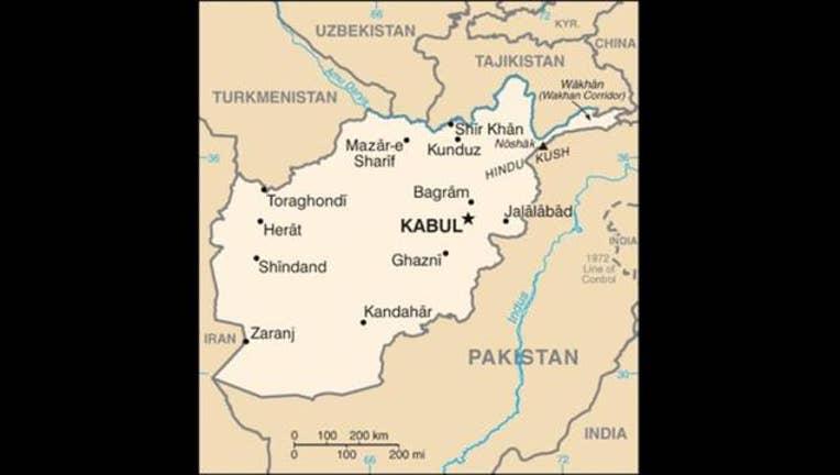 77c81d8e-afghanistan map_1444737891910.jpg