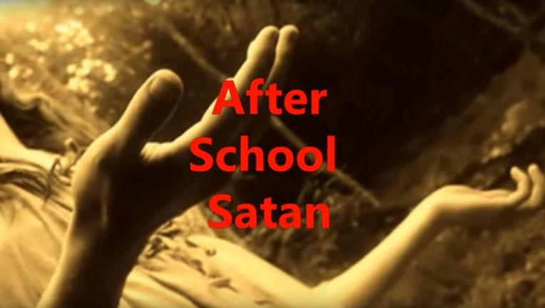 6027b354-after-school-satan_1470071005313-404023.JPG