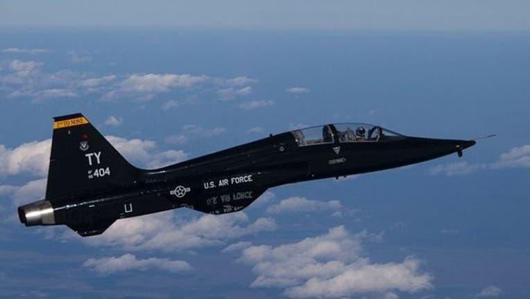 9ec5cc5f-airforcecrashinwesttexas1_1511267400716.jpg