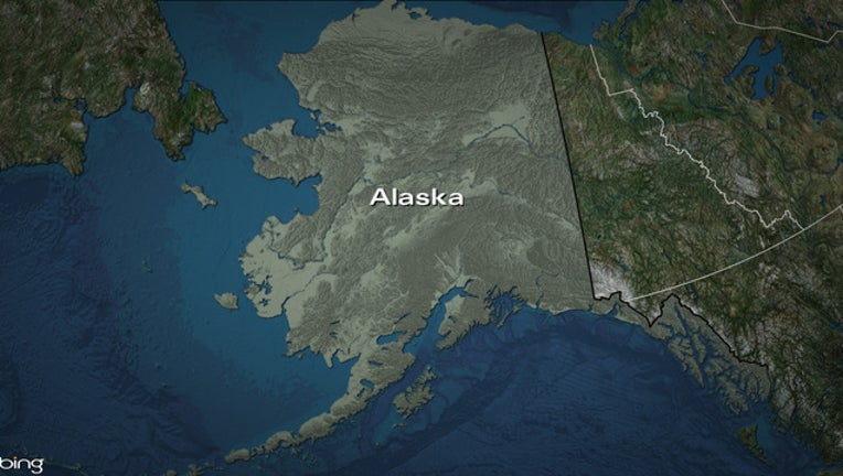0a83d6e2-alaska-map_1538425592697.jpg