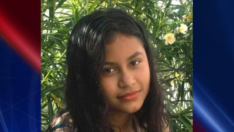 c93521f0-alejandra_1562083390758.jpg