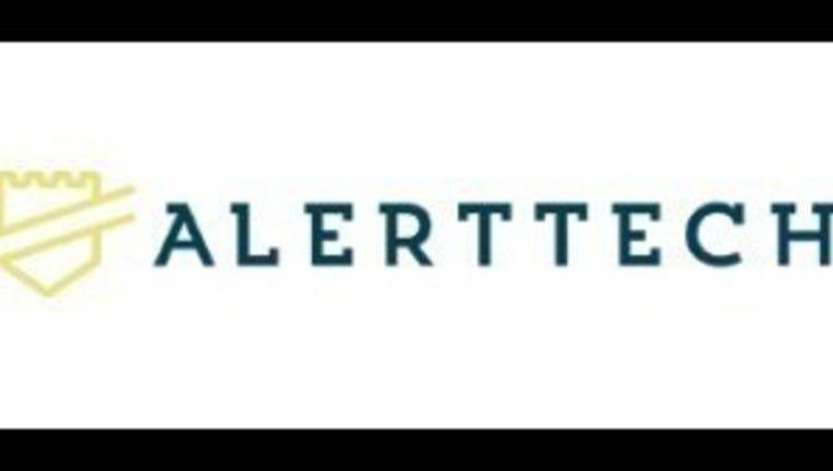 75e0a903-Alert Tech Logo
