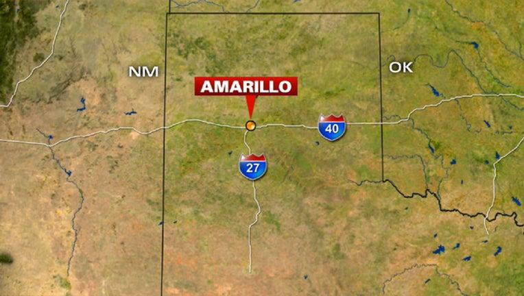 019e8b21-Amarillo, Texas