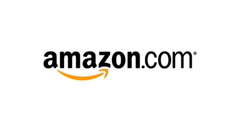 1096efae-Amazon-402970-402970.com logo