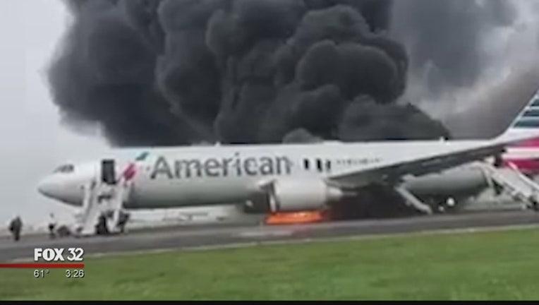d6529f65-american-airlines-flight-burns-ohare_1477687581732-404023-404023.jpg