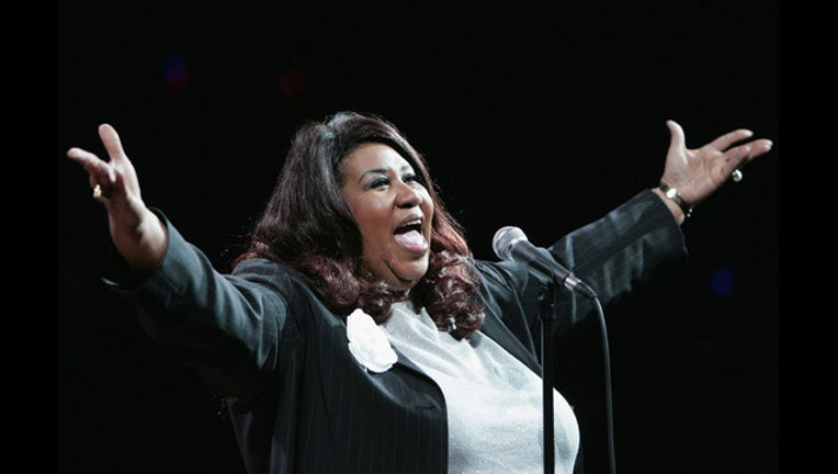 1a21dced-aretha franklin5 GettyImages-50963920_1534171099859.jpg-65880.jpg
