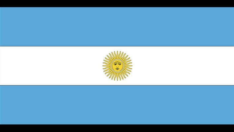 argentinaflag_1485889404325.jpg