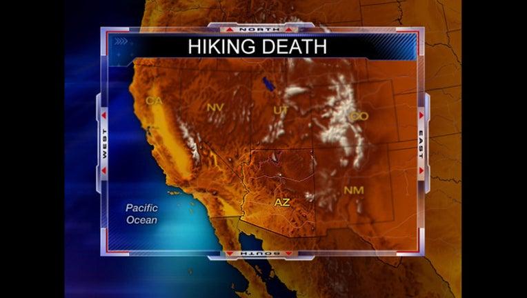036e748a-Arizona hiking death