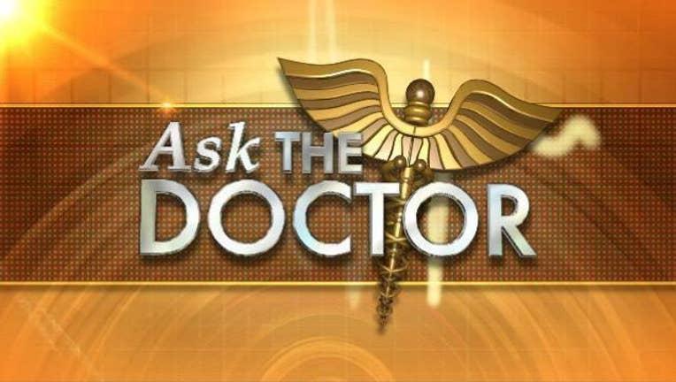 d8fef80e-ask the doctor_1440536413461.jpg