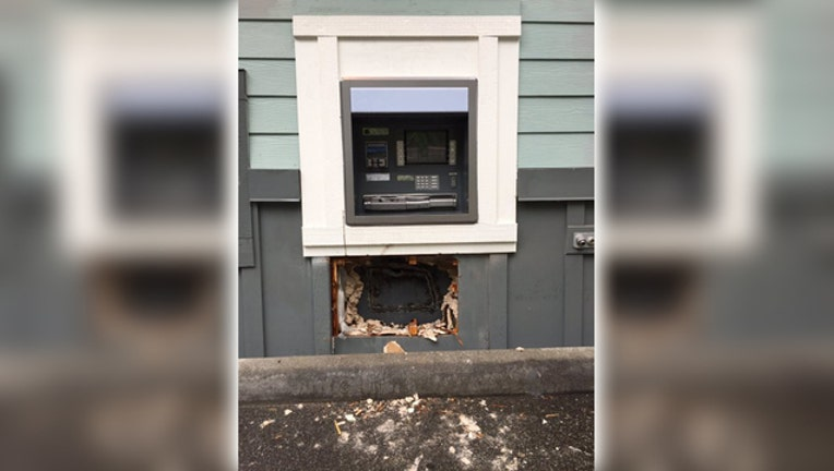 5ba630b4-atm fire theft Everett police dept_1496243227020-65880.jpg