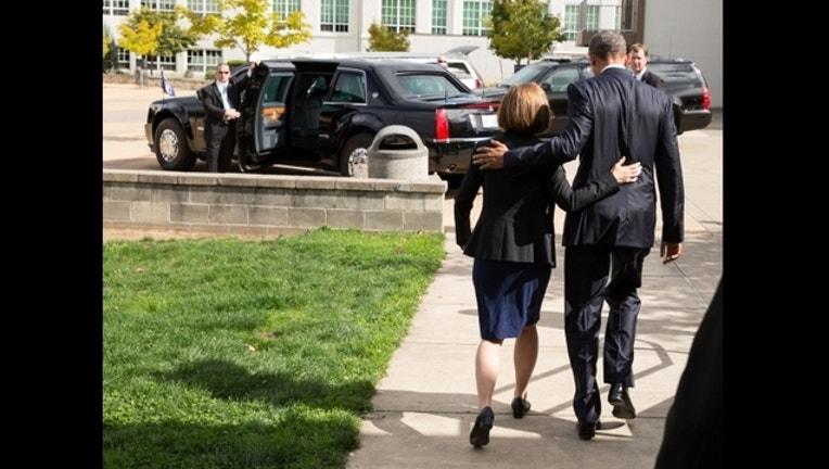 7d244251-President Barack Obama with Oregon Gov. Kate Brown on Oct. 9, 2015