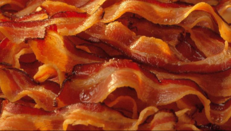 5e124072-bacon_1445872607920.png