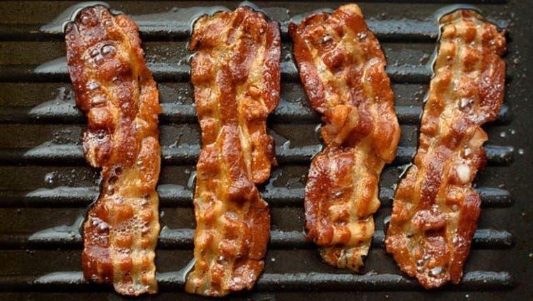 bacon_1472911342121-404023.jpg