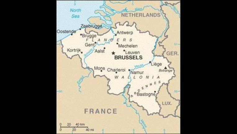 890a1120-belgian map 2_1444236262729.jpg