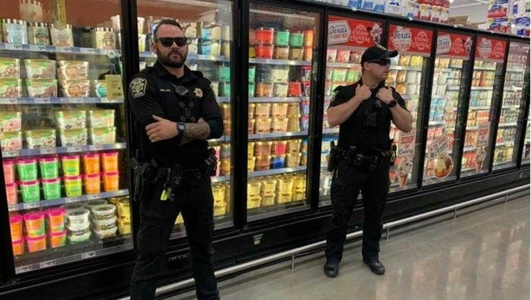 8eb15370-bellaire police_guard ice cream