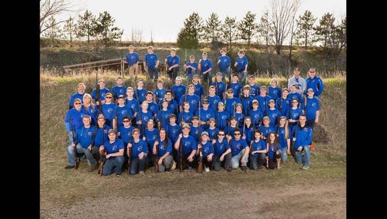 da4df27e-Big Lake Trap Team photo-409162