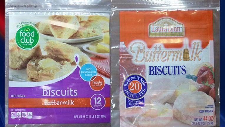 27e801af-biscuits_1514957915594.jpg
