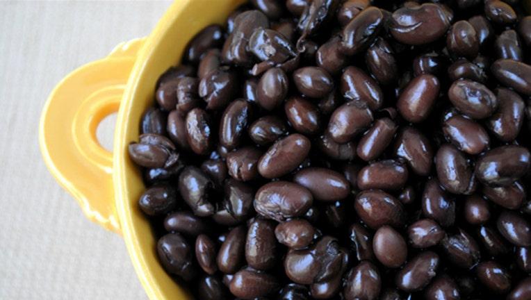 39f8a2e0-black-beans_1469115655917_1697742_ver1.0_1469118581480.jpg