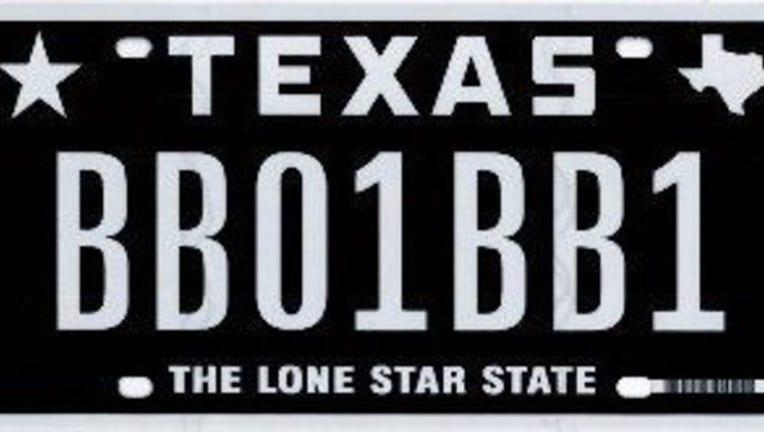 6120aae3-black texas license plate_1562603676634.jpg.jpg