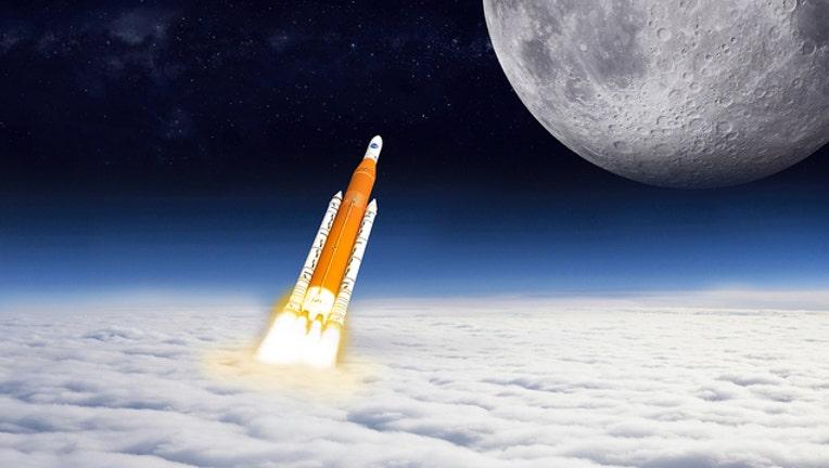 a30e59e7-block_1_cargo_inflight_moon_tright_1557843155753-401385.jpg