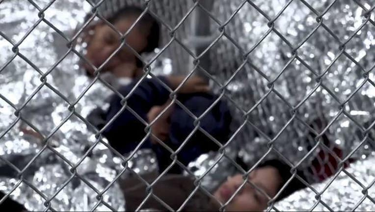 32974f25-border_kids_separated_families_immigration_062718_1530100497155-401096.jpg