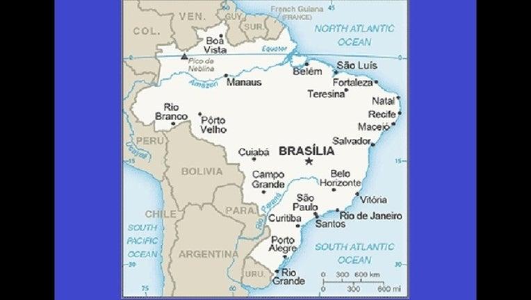 brazil map 1_1458503478165.jpg