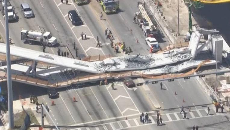 ff05858d-bridge-collapse-FIU_1521243352809-402429.jpg