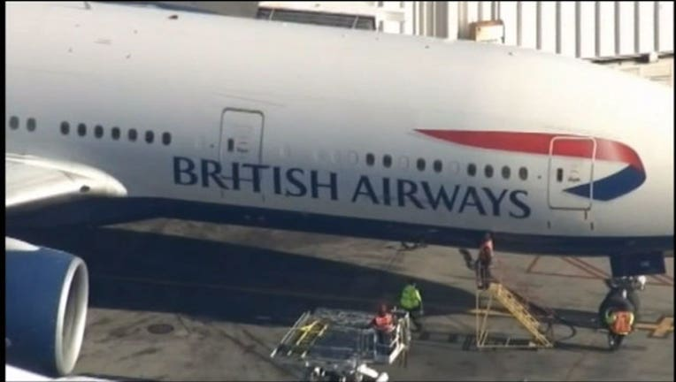 9b5a9284-british-airlines-file_1513171074678-402970.jpg