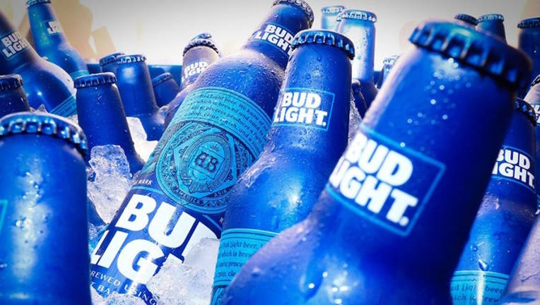 f2d4bff6-bud-light_1477246047965-404023.jpg