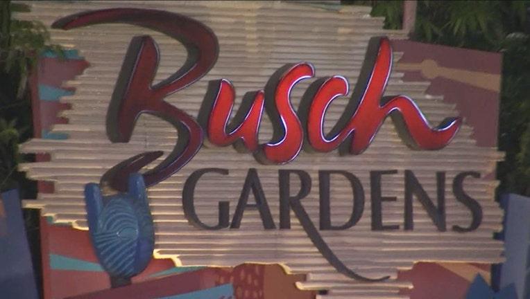 5b1227fd-busch gardens sign_1530784915320.jpg-401385.jpg