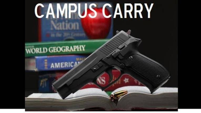acb76a19-campus carry_1449079058756.jpg
