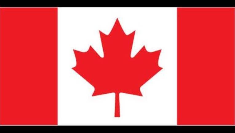 canada flag_1445343679290.jpg