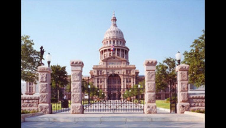 Texas capitol_1476048381820.jpg