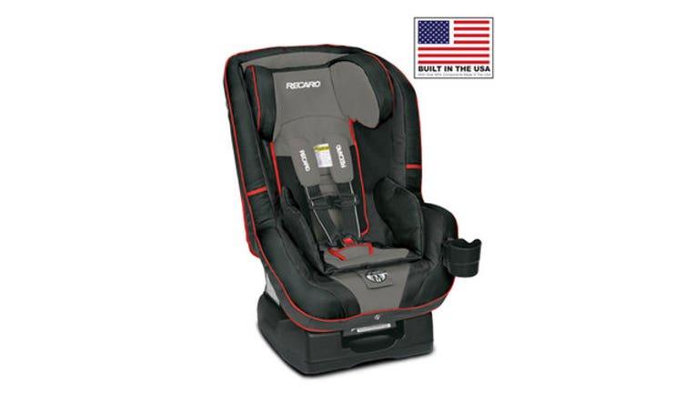 3ab818a3-car-seat-recall_1442417527603-402970.jpg