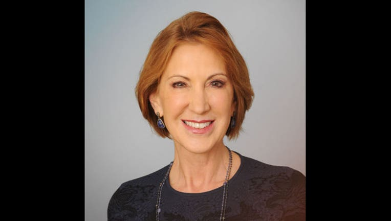 606910d1-carly-fiorina_ presidential candidate