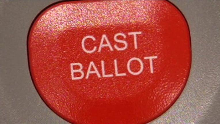 KRIV - elections - voting - eslate - castballotbutton_1540517795542.jpg