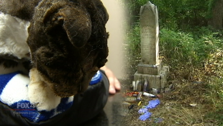 52a90961-cat cemetery_1465350084210-409650.png