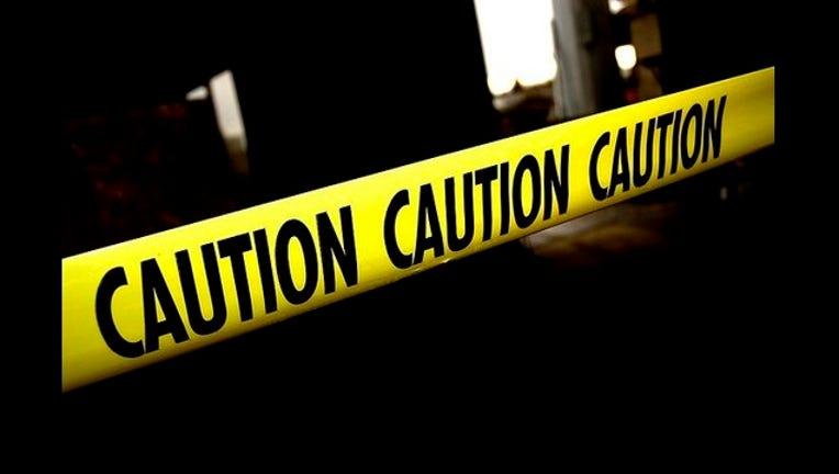 caution pic-407068-407068