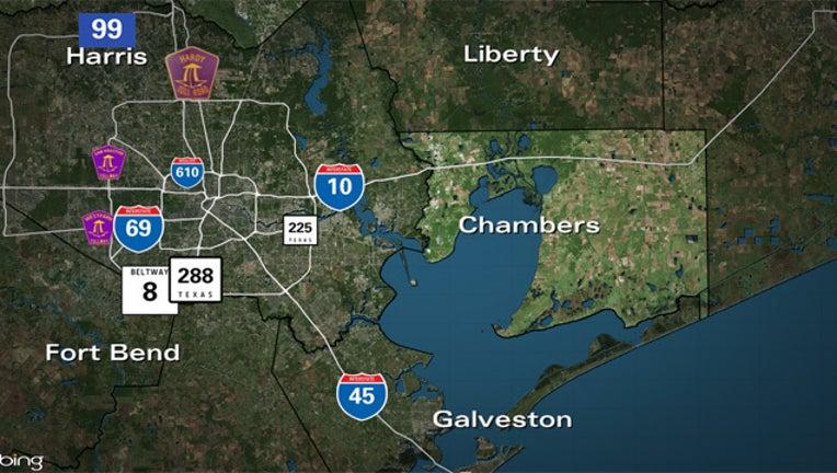 7263fa28-chambers county_1527104278620.jpg.jpg